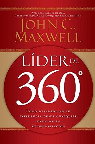 lider-de-360