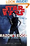 Razor's Edge: Star Wars (Empire and R...