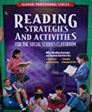 Reading Strategies and Activities For The Social Studies Classroom Glencoe Professional Series (0078703239) by Joyce Appleby