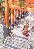 キャスト出演「いなり、こんこん、恋いろは。」新年会が京都で開催