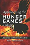 Approaching the Hunger Games Trilogy:...