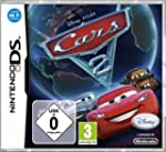 Cars 2 - Das Videospiel [Software Pyr...