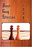 Best Gay Stories 2008