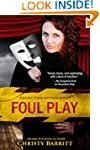 Foul Play: Squeaky Clean Mysteries, B...