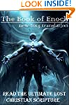 The Book of Enoch New 2014 Translation