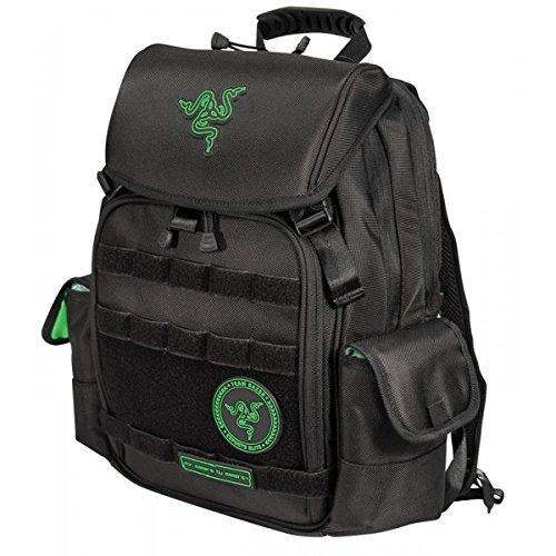 mobileedge-tactical-gaming-backpack-razerbp15