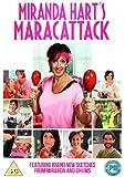 Miranda Hart's Maracattack [DVD]
