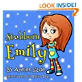 Children's book: Stubborn Emily (Children book for age 3 and up) (Bedtime stories collection)