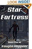 Star Fortress (Doom Star 6)