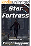 Star Fortress (Doom Star 6)
