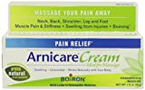 Arnicare Cream, Horizontal, 2.5 Ounce