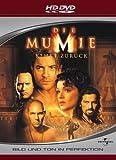 Die Mumie kehrt zurück [HD DVD]