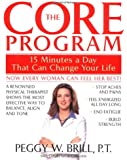 The Core Program: 15 Minutes a Day That Can Change Your Life