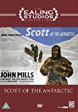 echange, troc Scott of The Antarctic [Import anglais]