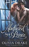 Abducted by a Prince (Cinderella Sisterhood)