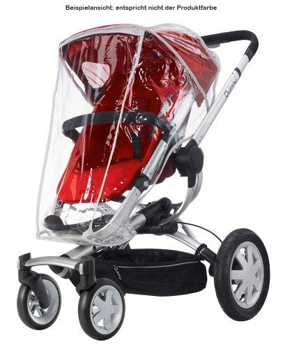 Opiniones de quinny 60404980 buzz 4 silla de paseo con for Silla quinny buzz