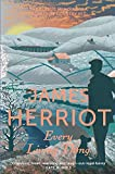 Every Living Thing (James Herriot 5)