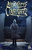 Alan Moore's The Courtyard (Color Edition)