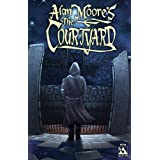 "Alan Moore The Courtyard (Color Edition)von ""Alan Moore"""