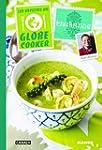 les recettes du globe cooker : thailande