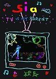 echange, troc Tv Is My Parent