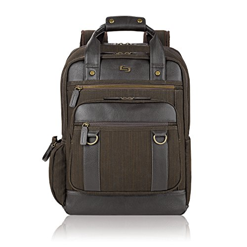 solo-solo-executive-backpack-with-padded-compartment-for-laptops-up-to-156-inches-brown-exe735-3