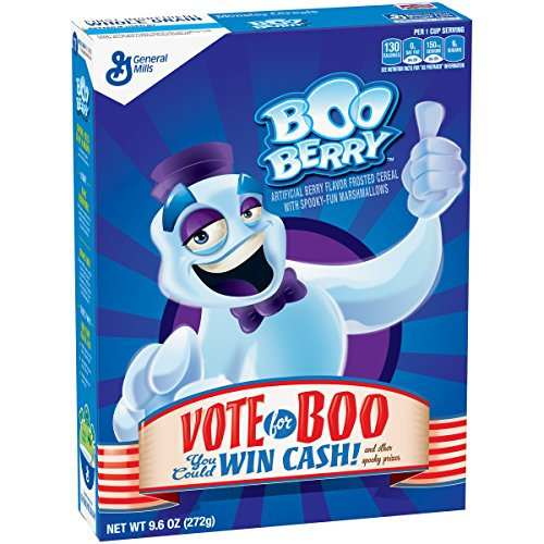 general-mills-cereals-monster-cereal-booberry-96-ounce-boxes-pack-of-4