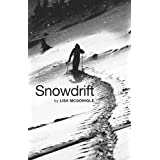 Snowdriftby Lisa McGonigle
