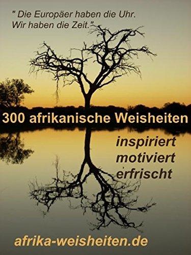 afrikanisches sprichwort gr te christliche zitate sammlung. Black Bedroom Furniture Sets. Home Design Ideas