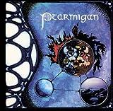 Ptarmigan by Ptarmigan