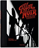 Film Noir. TASCHENs 100 All-Time Favorite Movies
