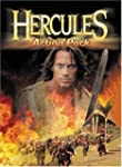 Hercules Action Pack (Full Screen) [4...