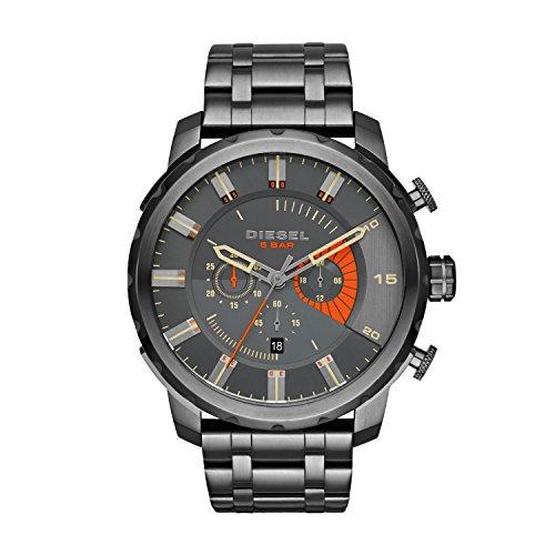 diesel-de-los-hombres-muneca-reloj-dz4348