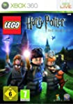 Lego Harry Potter - Die Jahre 1 - 4 [...