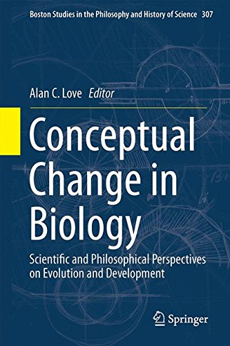conceptual-change-in-biology-scientific-and-philosophical-perspectives-on-evolution-and-development-