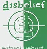 Disbelief/Infected