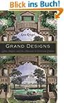 Grand Designs: Labor, Empire, and the...