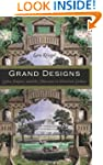 Grand Designs: Labor, Empire, and the...
