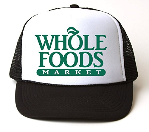 whole-foods-market-t-shirt-trucker-hat