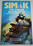 The Goblin Reservation Clifford D. Simak