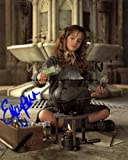 Harry Potter Emma Watson Autographed Signed reprint Photo