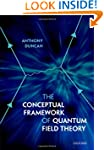 The Conceptual Framework of Quantum F...