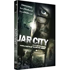 Jar City - Baltasar Kormákur