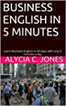 Business English in 5 minutes: Learn...