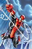Superior Spider-Man, Vol. 1 (Marvel Now)