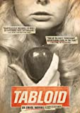 Tabloid [Import]