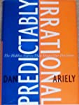 Predictably Irrational: The Hidden Fo...