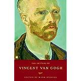Letters of Vincent van Gogh ~ Vincent van Gogh