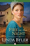 Fire in the Night (Lancaster Burning Book 1)