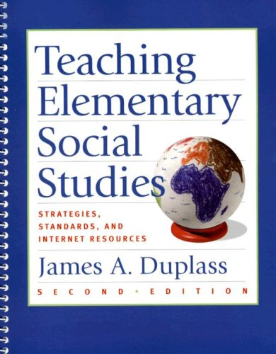 Resources for social studies homework help